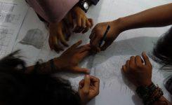 Pentingnya Manajemen Perjalanan Ekspedisi Pencinta Alam Indonesia 2018
